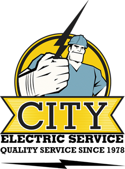 city-electric-logo-sm.png