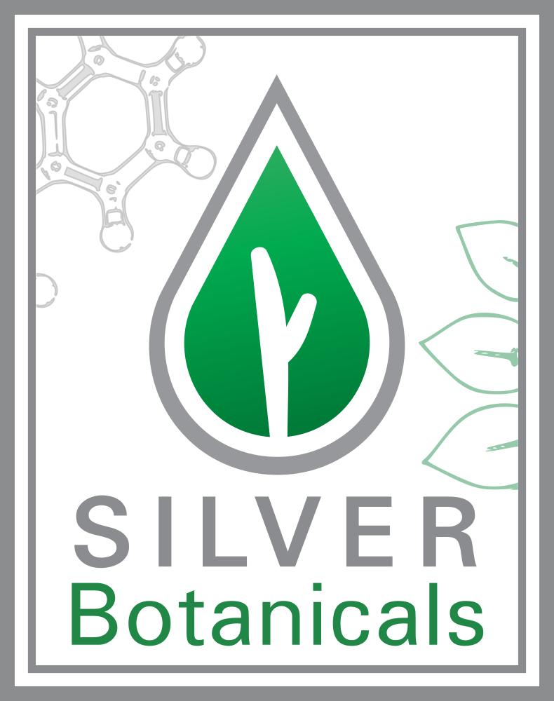 Silver Botanicals