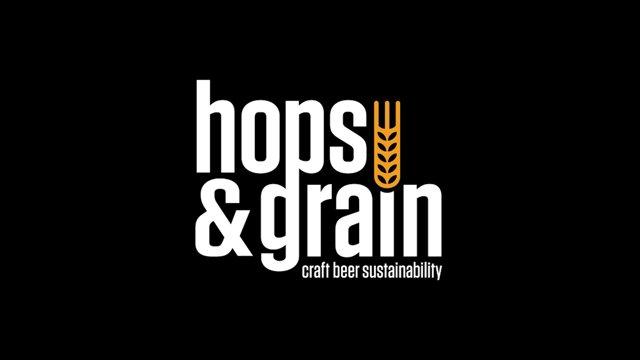 Hops & Grains