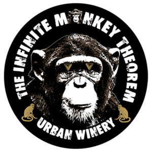 The Infinite Monkey Theorem Urban Winery