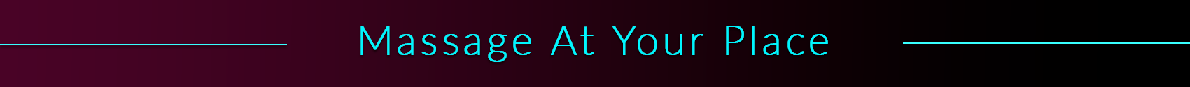 Website Headings - Massage At Your Place.png