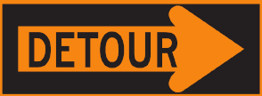 Detour Sign 294X108px PNG.png