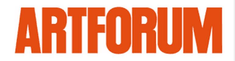 http://www.artforum.com/picks/section=world#picks55708