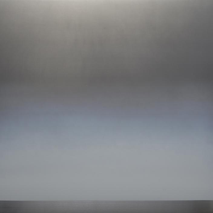 MIYA ANDO SUNDARAM TAGORE GALLERY ART STAGE SINGAPORE MARINA SANDS hamon_5_48x48_pigment_urethane_aluminum_miya_ando_2015_.jpg