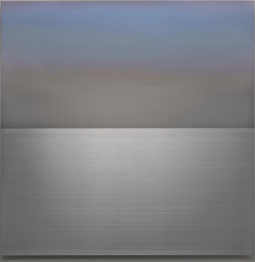 miya ando sundaram tagore gallery _spring_faint-sky-blue-lavender_36x36inch_urethane_pigment_2015_miya_ando-999x1024.jpg