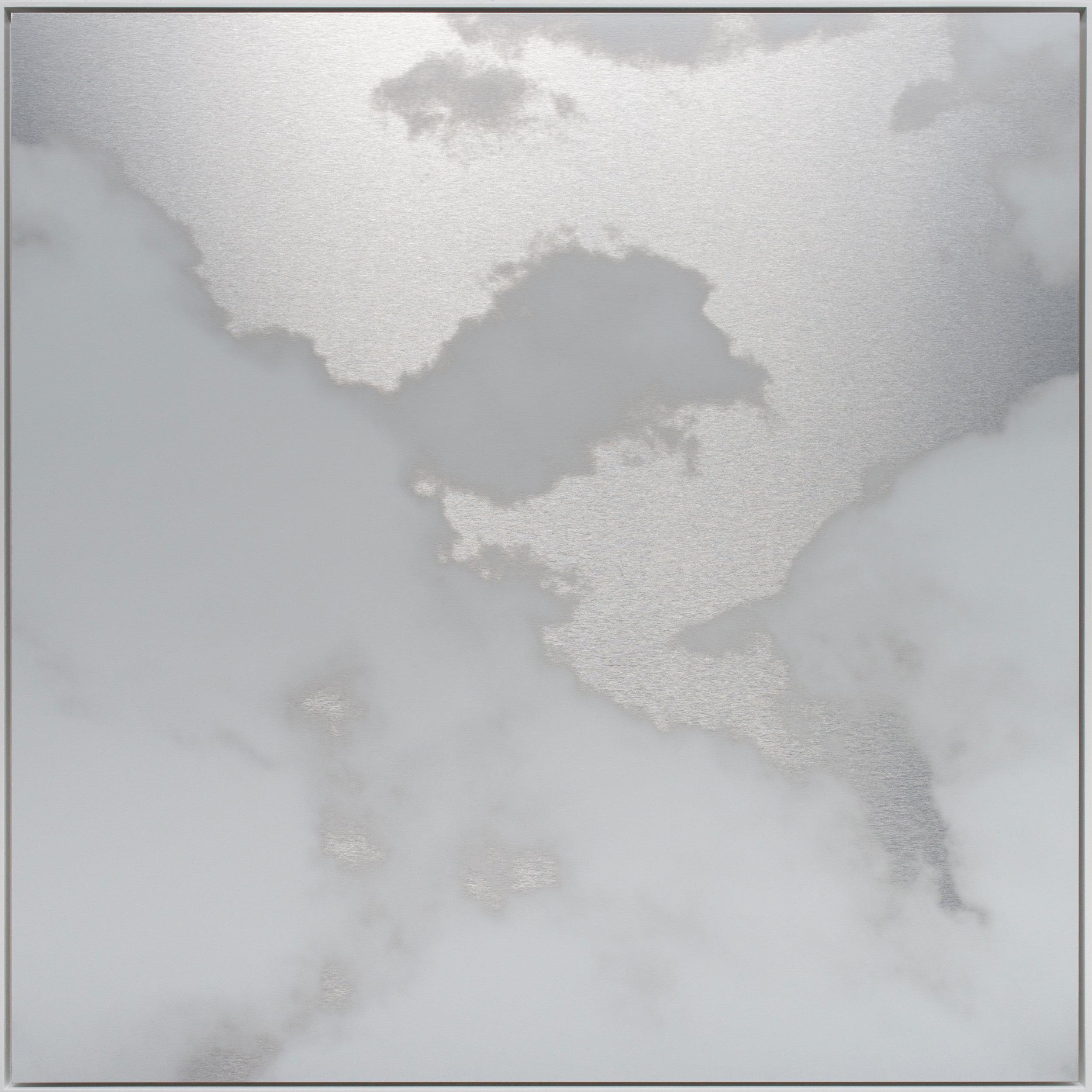 cloud-49.6-49-x-49-inches.jpg