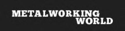 metalworking world logo miya ando copy.jpg