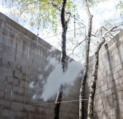 3-Noguchi-Museum-Miya-Ando-Clouds--Photo-Elizabeth-Felicella.jpg