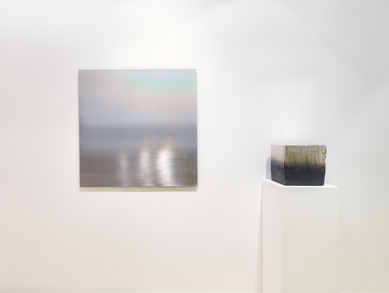 Elements of Transcendence, Ben Brown Fine Arts Hong Kong, 2019