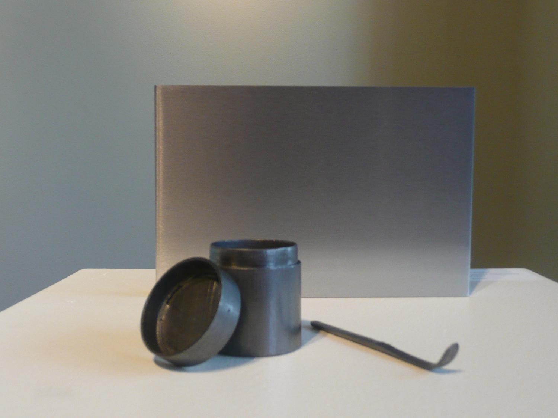 ARTXCHANGE GALLERY, SEATTLE, WA  CHADO, THE WAY OF TEA 2011