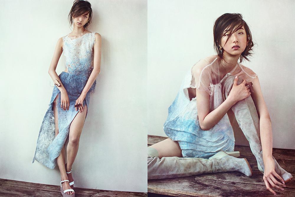fashion_63.jpg