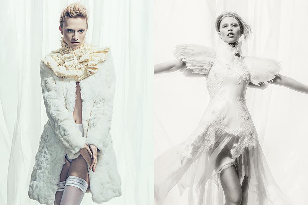 fashion_73.jpg