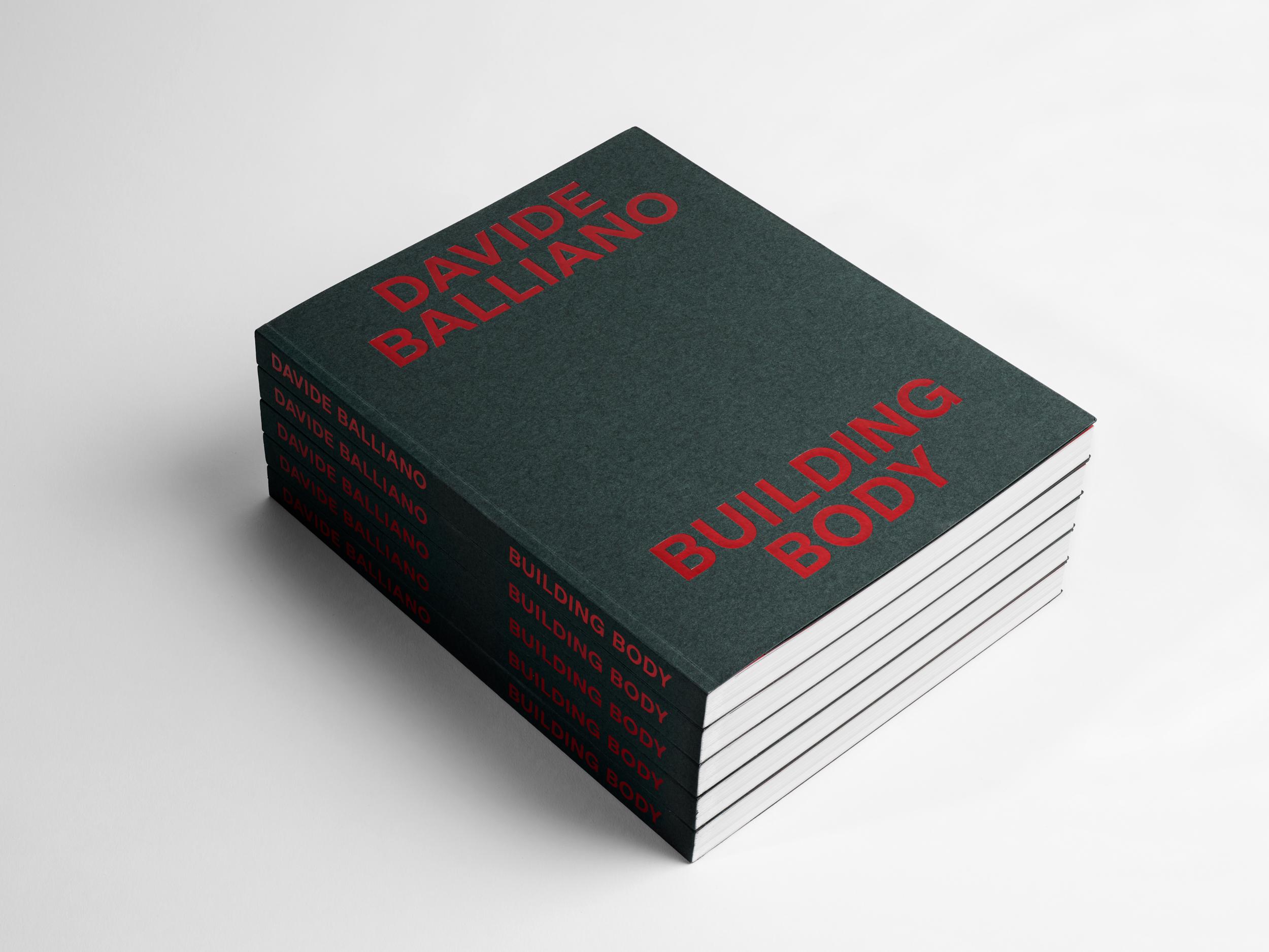Davide_Balliano_Book_SHOT2.jpg