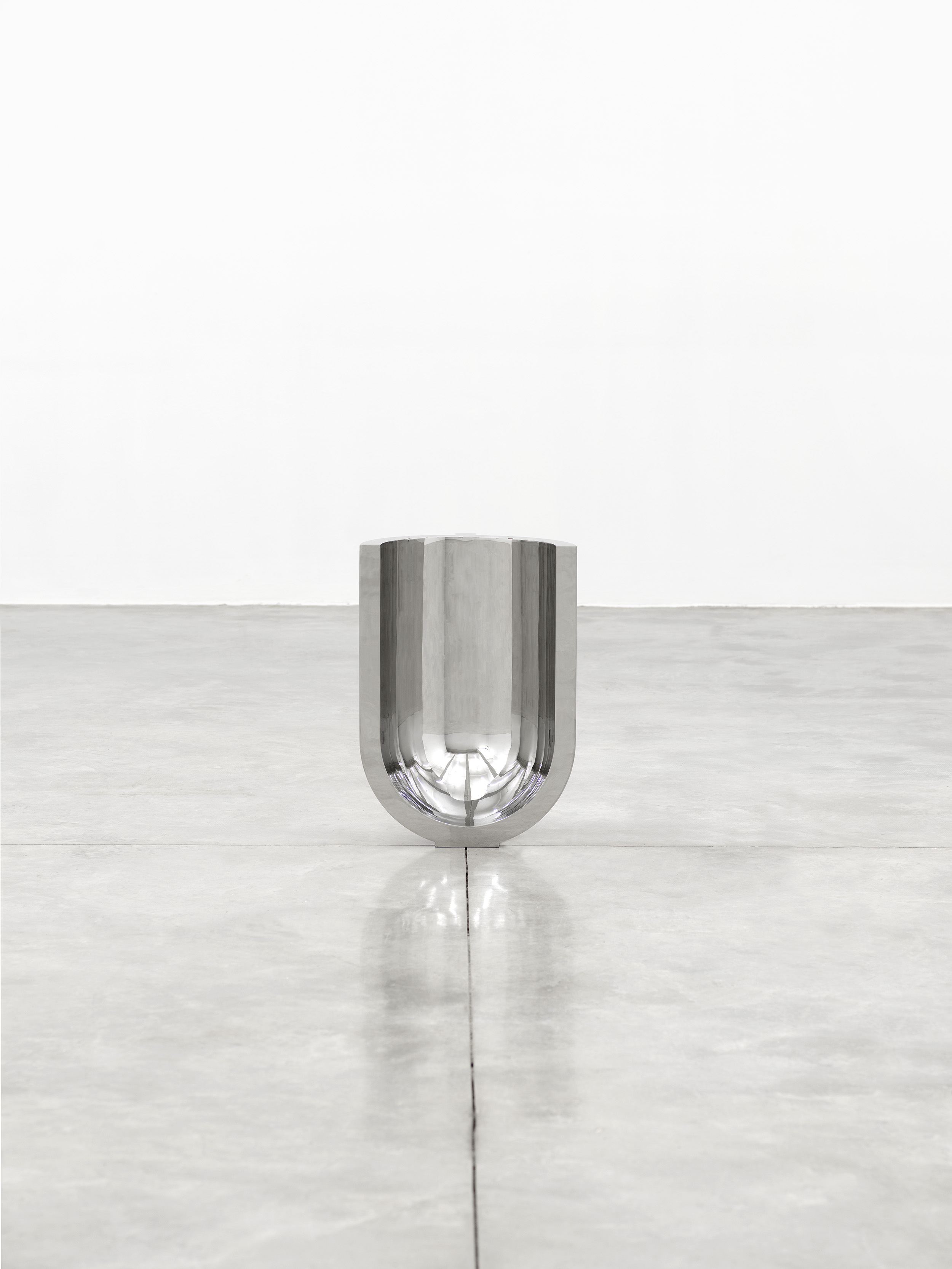 DavideBalliani at Tina Kim Gallery_0009_POST.jpg