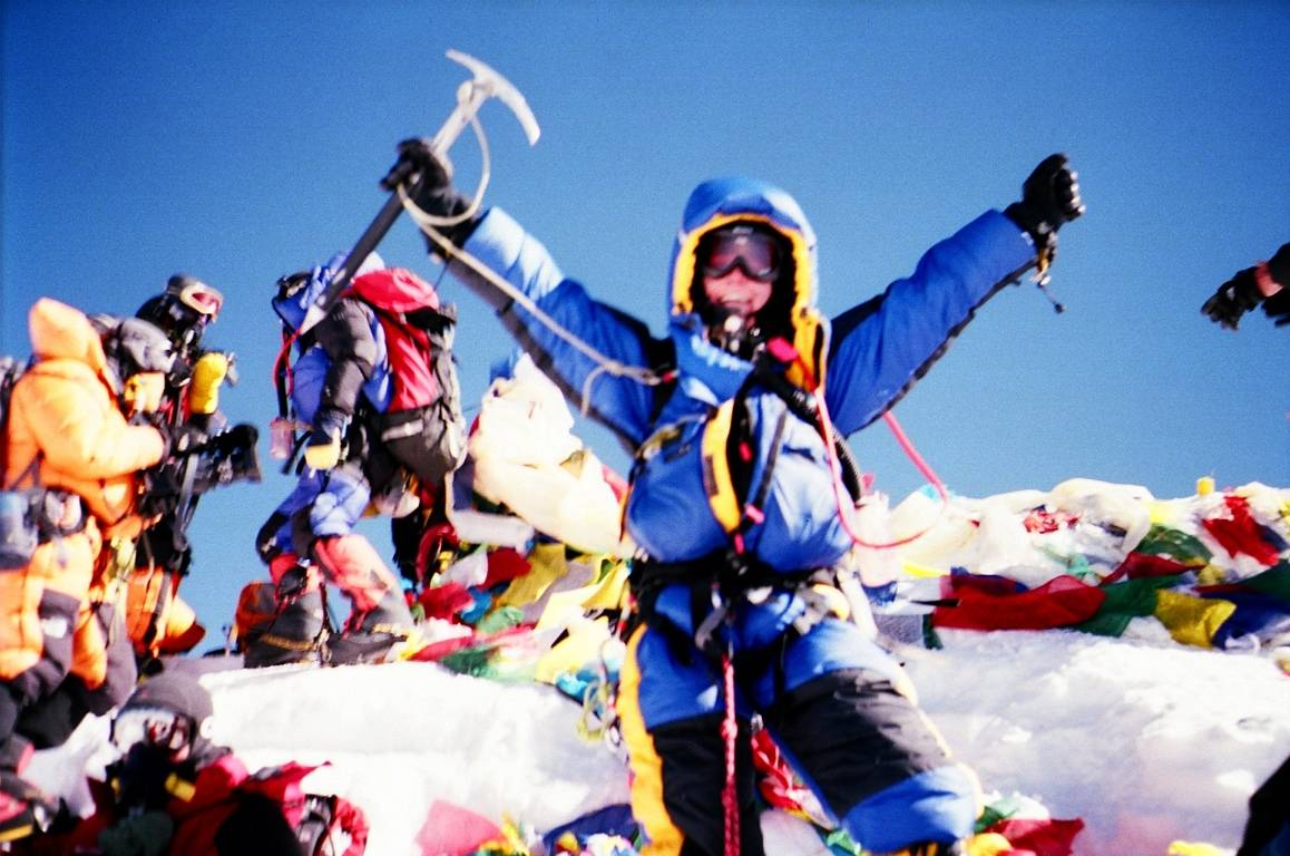 Everest summit.jpg