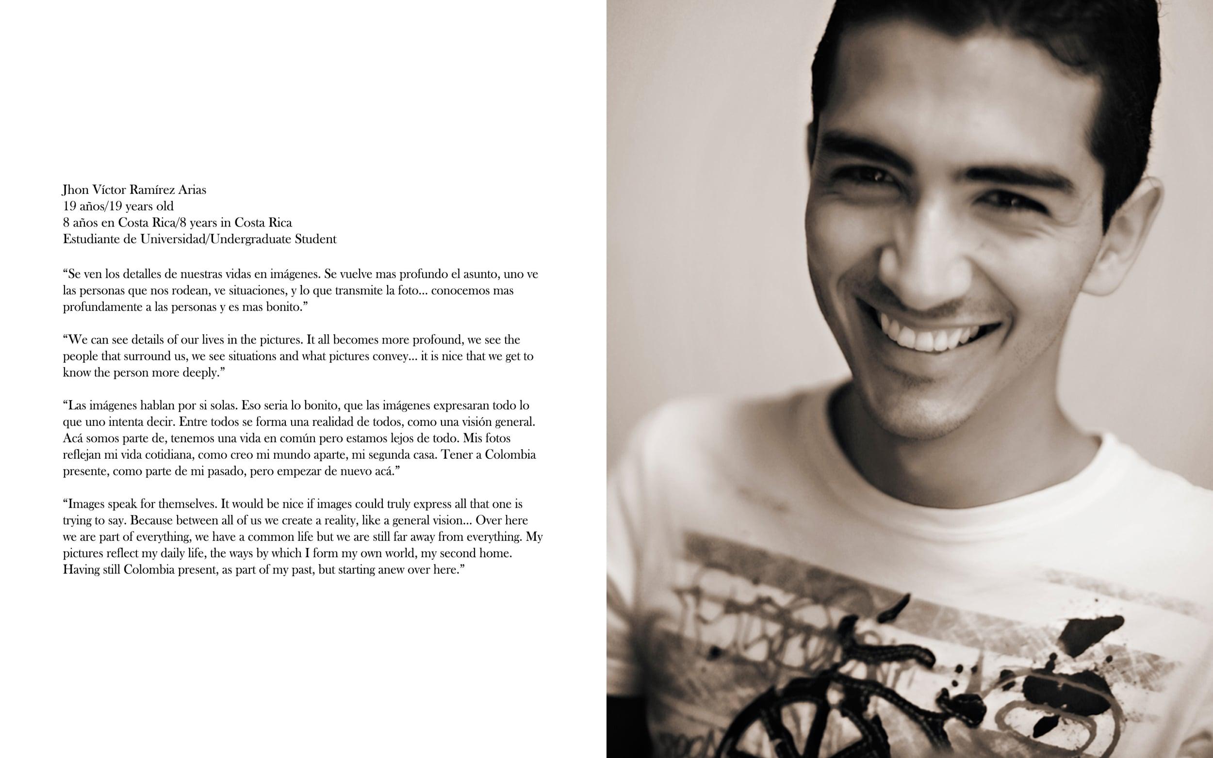 16 Jhon Victor Ramirez Arias.jpg