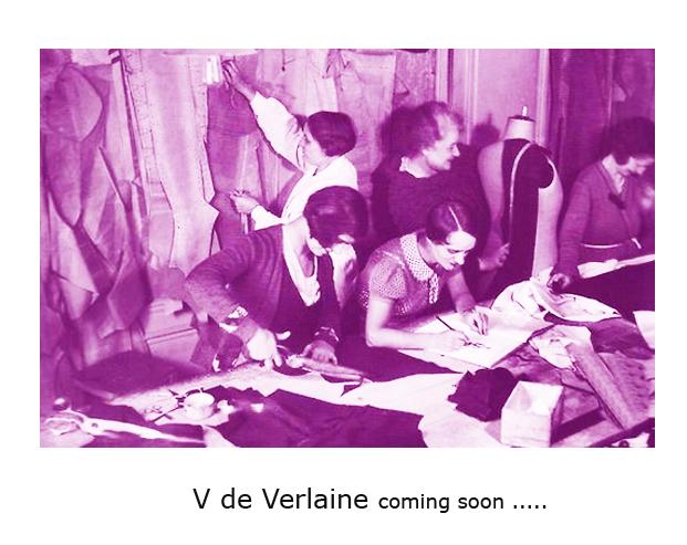 vdeverlaine-2.jpg