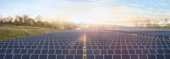 energia solar apple revenda
