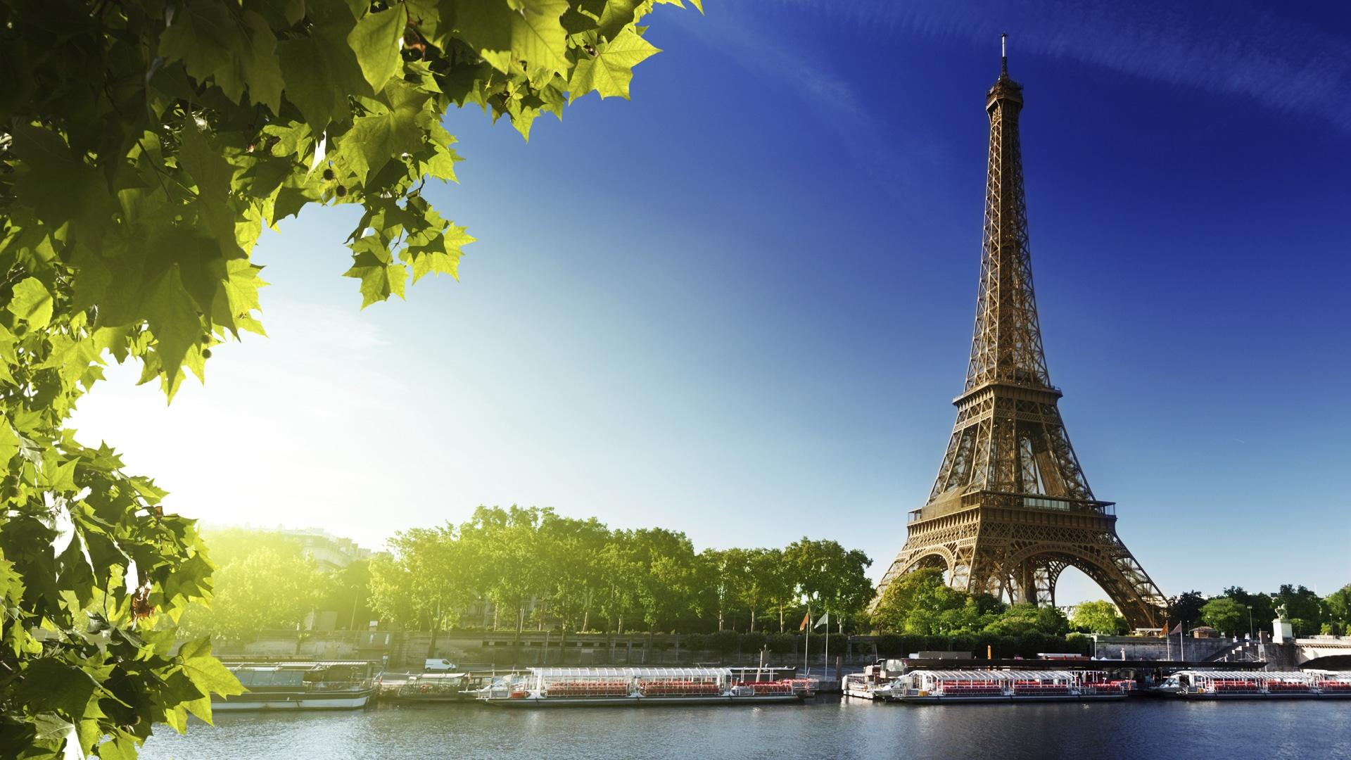 COP 21 em Paris. Brasil é signatário.