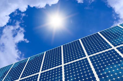 energia solar + condomínio solar + cosol