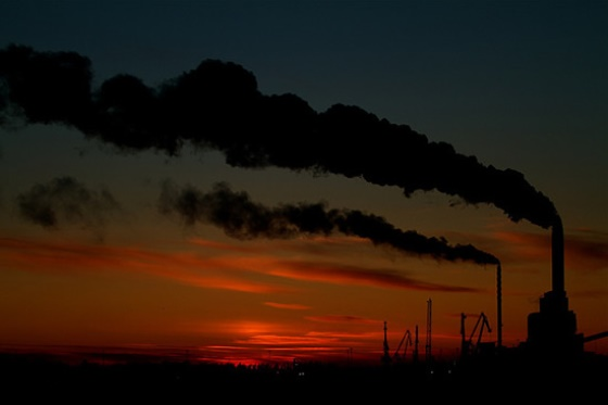 energia + meio ambiente