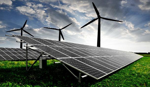 energias renovaveis + energia solar + cosol
