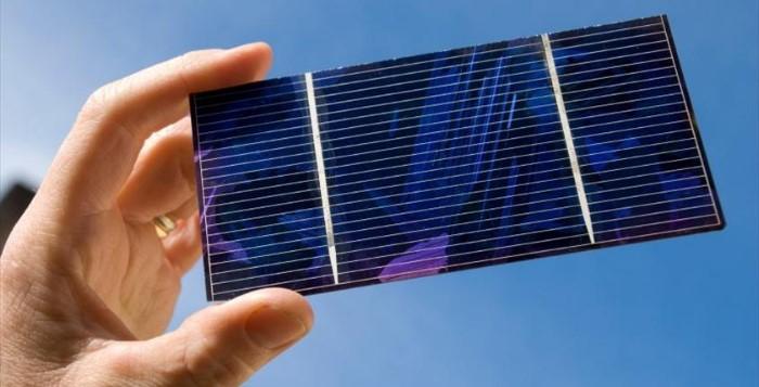painel solar + enegia + cosol