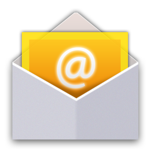 email cosol