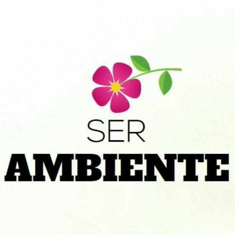 SER Ambiente