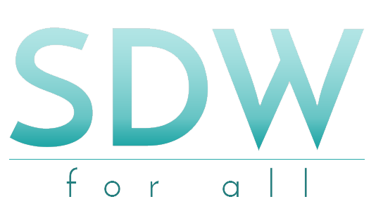 SDW - Safe Drinking Water for All