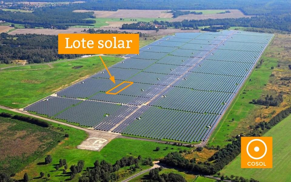 Seu lote solar Cosol.png