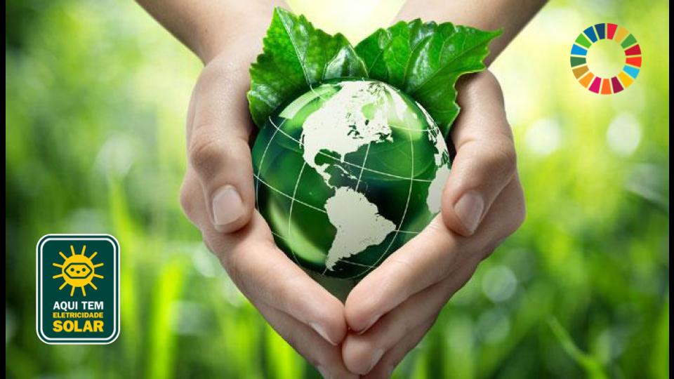 ambientalismo.png