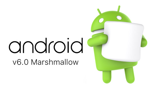 Android Software download
