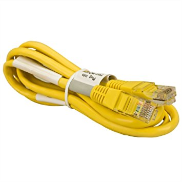 ethernet cable.jpg