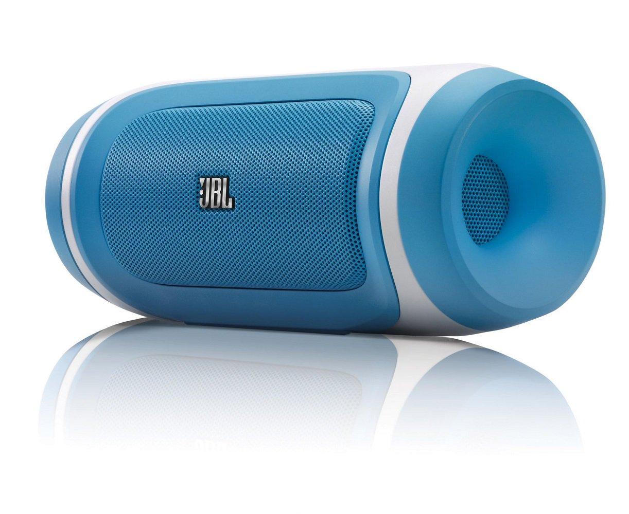 JBL Charge, alto falante bluetooth