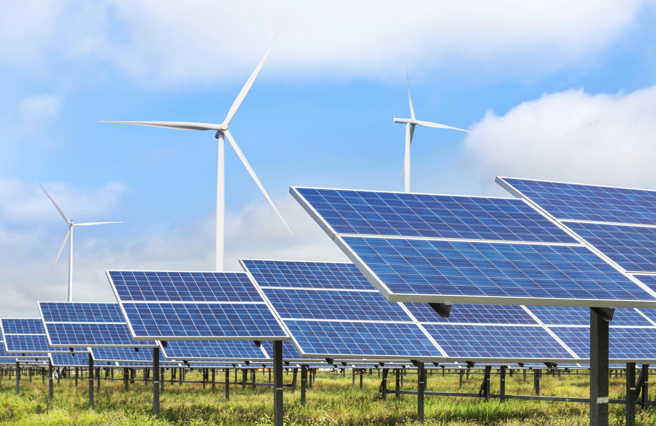 usina fotovoltaica sp.jpeg