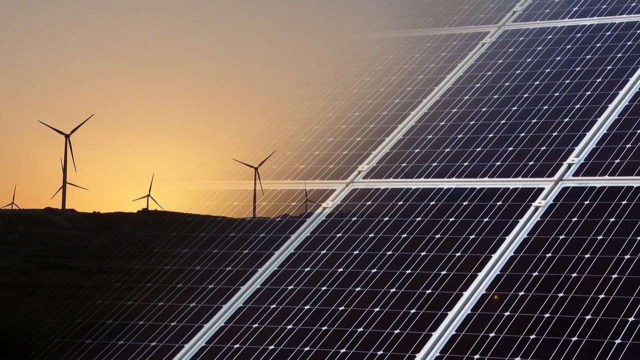 renewable-1989416_1280.jpg