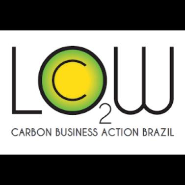 lcba logo (1).png