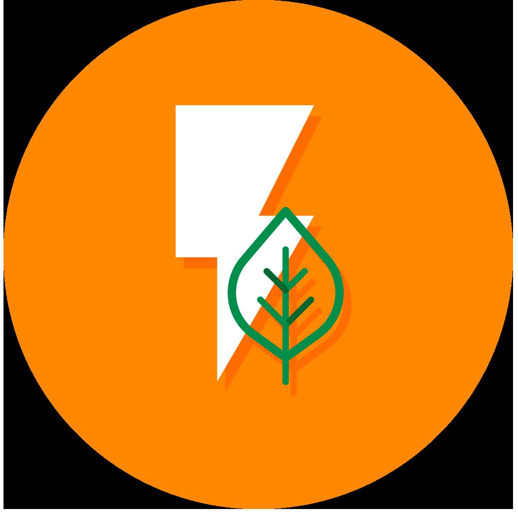 energialimpa.png