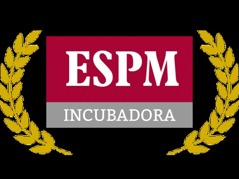 Premio ESPM (1).png