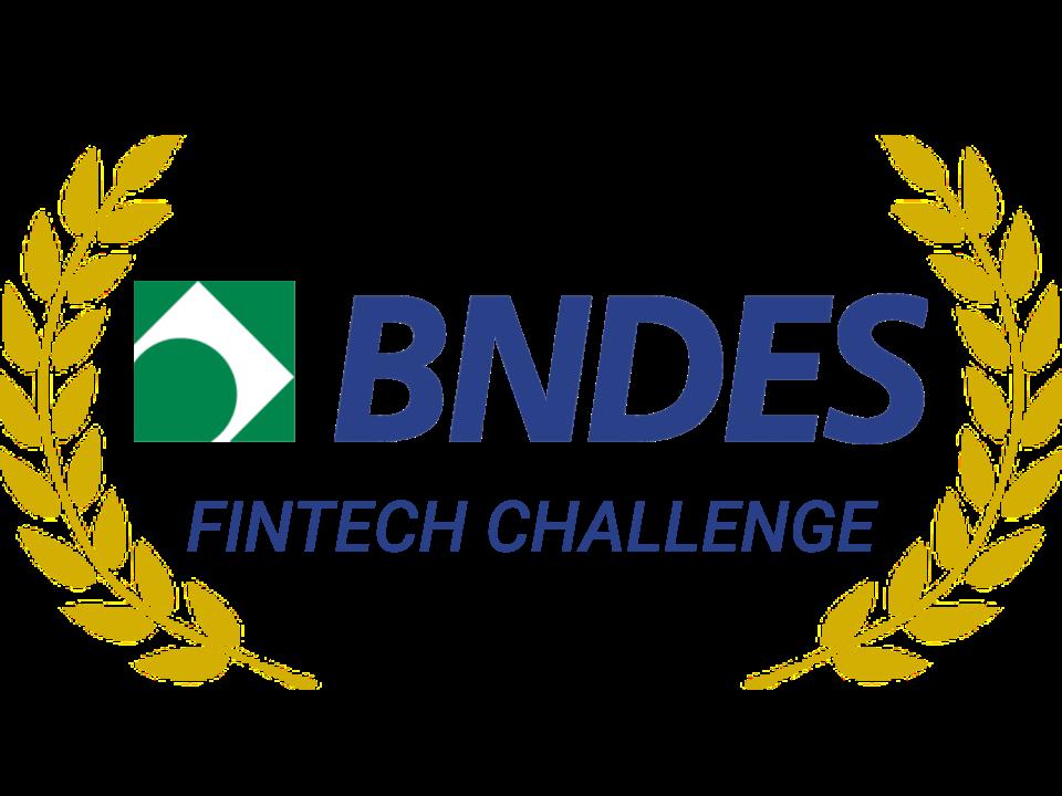 premio BNDES COSOL.png