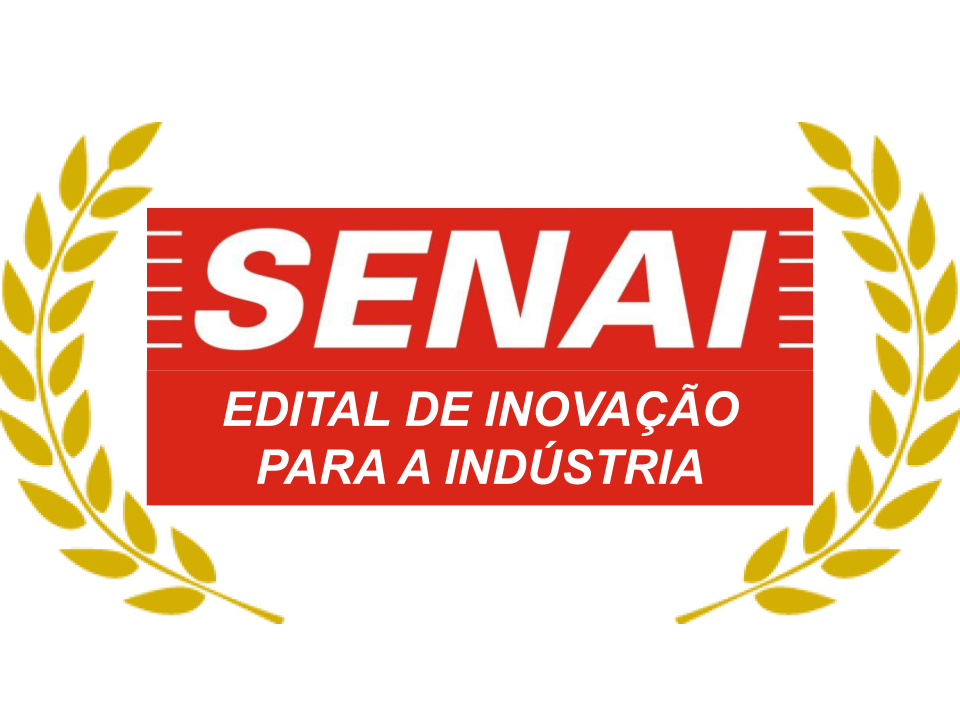 Premio SENAI.png