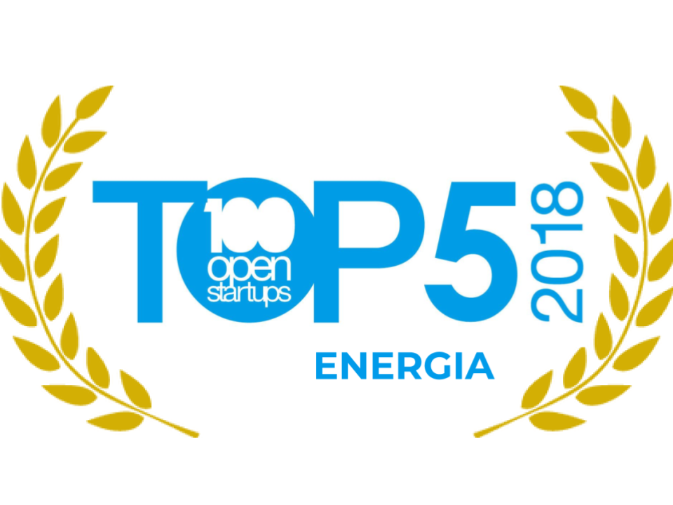 Premio 100 Open Startups COSOL.png