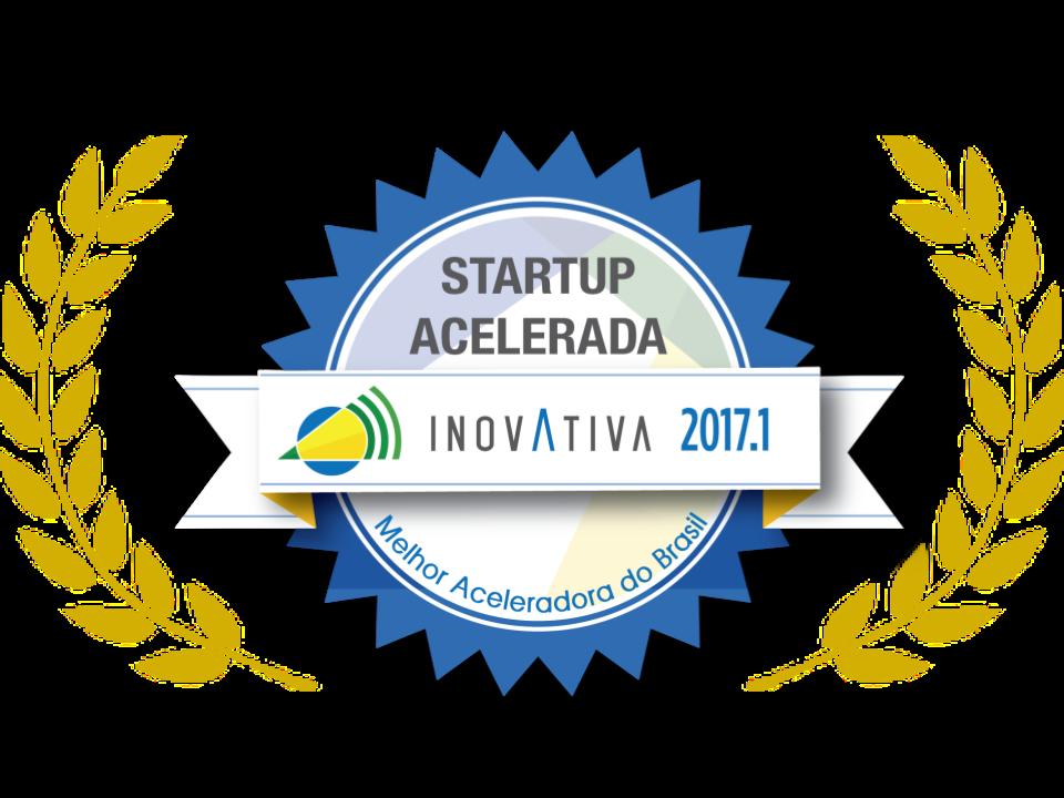 premio InovAtiva.png