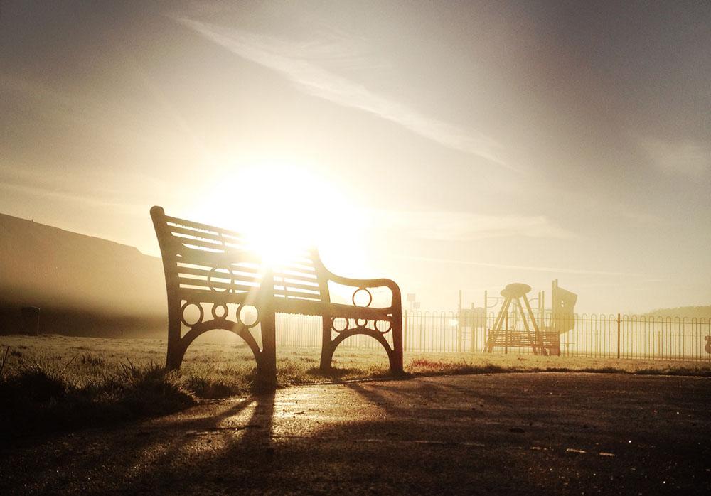 alex_mills_sanitorium_park-empty108.jpg
