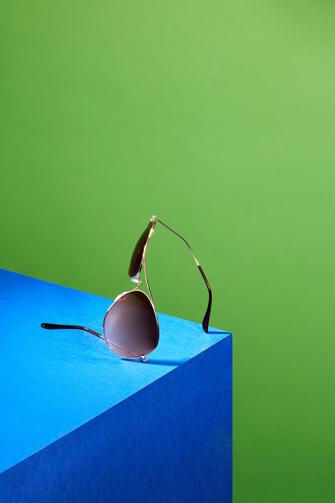 Annoying Cruhshed shades .jpg