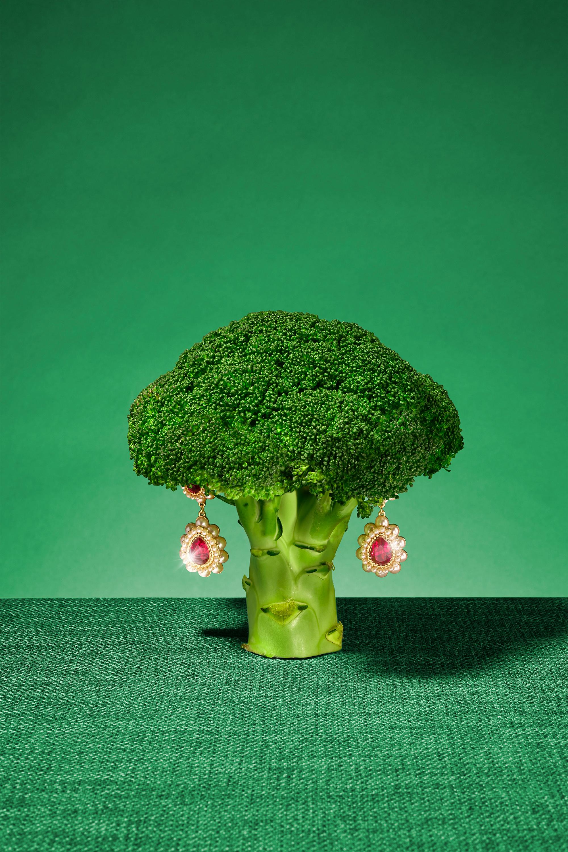 Broccoli staand voor web.jpg