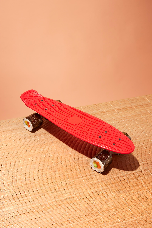 skateboard staand voor web.jpg