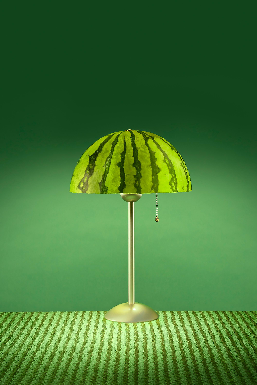 meloenlamp staand voor web.jpg