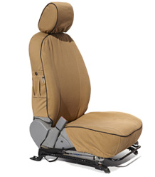cotton-light-khaki-seat.jpg